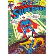 -ebal-superman-4-s-11