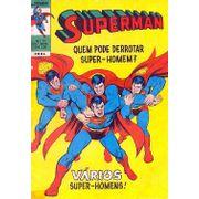 -ebal-superman-4-s-13