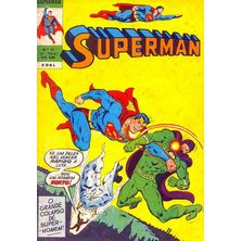 -ebal-superman-4-s-51