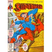 -ebal-superman-5-s-16