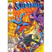 -ebal-superman-5-s-17