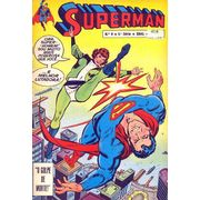-ebal-superman-5-s-09