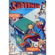 -ebal-superman-5-s-12