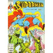 -ebal-superman-5-s-14