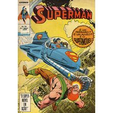 -ebal-superman-5-s-18