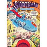 -ebal-superman-5-s-19