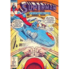 -ebal-superman-5-s-19