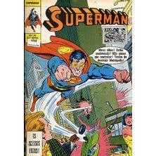 -ebal-superman-5-s-27