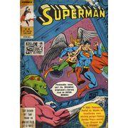 -ebal-superman-5-s-28