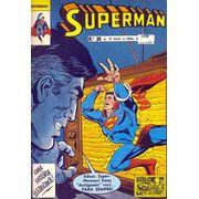 -ebal-superman-5-s-30