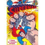 -ebal-superman-cores-37