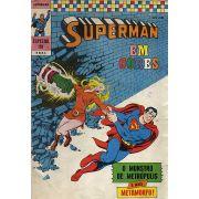 -ebal-superman-cores-23