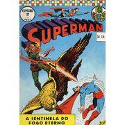 -ebal-superman-cores-27