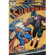 -ebal-superman-cores-31