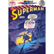 -ebal-superman-cores-62