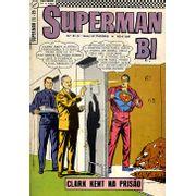 -ebal-superman-bi-1-s-29