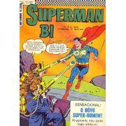 -ebal-superman-bi-1-s-25