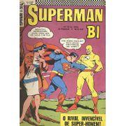 -ebal-superman-bi-1-s-26