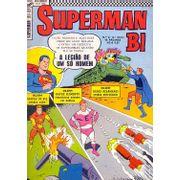 -ebal-superman-bi-1-s-27