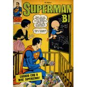 -ebal-superman-bi-1-s-40