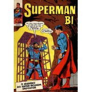 -ebal-superman-bi-1-s-41
