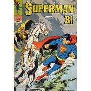 -ebal-superman-bi-1-s-66