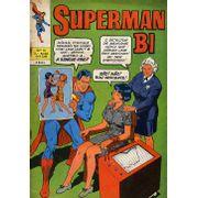 -ebal-superman-bi-1-s-70