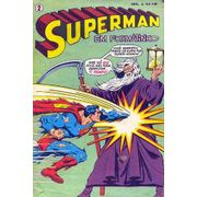 -ebal-superman-formatinho-02
