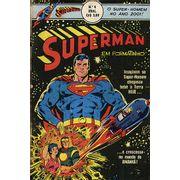 -ebal-superman-formatinho-06
