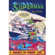 -ebal-superman-formatinho-10