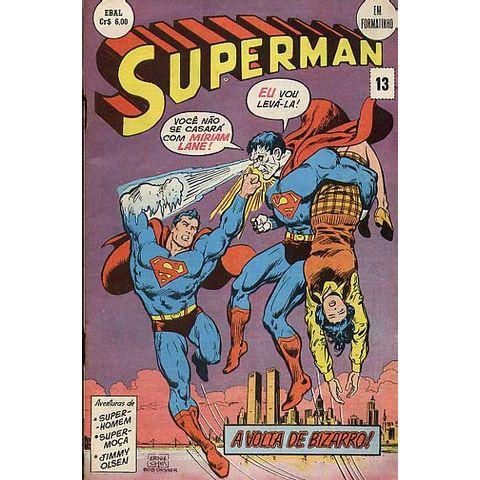 -ebal-superman-formatinho-13