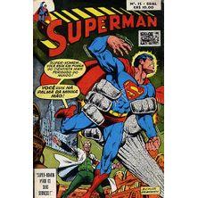-ebal-superman-formatinho-35