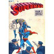 -ebal-superman-formatinho-37