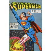 -ebal-superman-formatinho-38