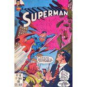 -ebal-superman-formatinho-60