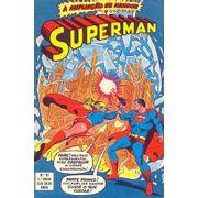 -ebal-superman-formatinho-51