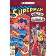-ebal-superman-formatinho-44