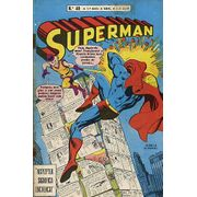 -ebal-superman-formatinho-48