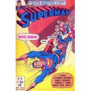 -ebal-superman-formatinho-64
