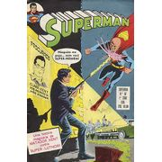 -ebal-superman-formatinho-67