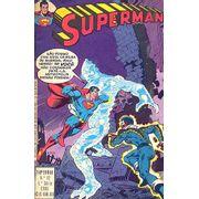 -ebal-superman-formatinho-72