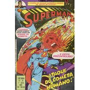-ebal-superman-formatinho-74