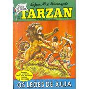 -ebal-tarzan-3-s-036