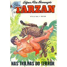 -ebal-tarzan-3-s-051
