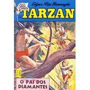 -ebal-tarzan-3-s-063