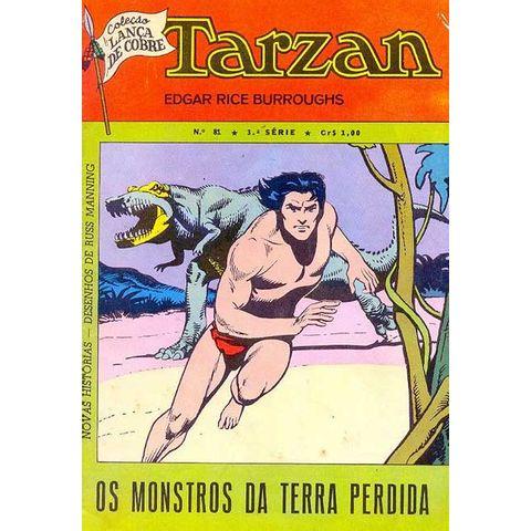 -ebal-tarzan-3-s-081