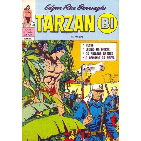 -ebal-tarzan-bi-1-s-43