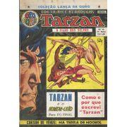 -ebal-tarzan-cores-2-s-24