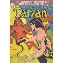 -ebal-tarzan-cores-2-s-27