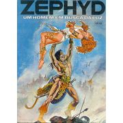 -ebal-zephyd-homem-em-busca-de-luz
